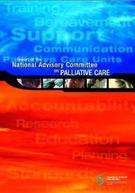 NACPC Report