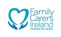 Family Carers Ireland