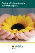 00298-IHF-Bereavement-Brochures-